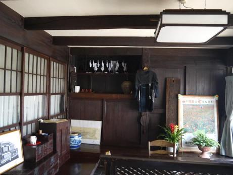 20150707_takemura_ryokan_2