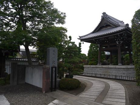 20150710_daiunji_1