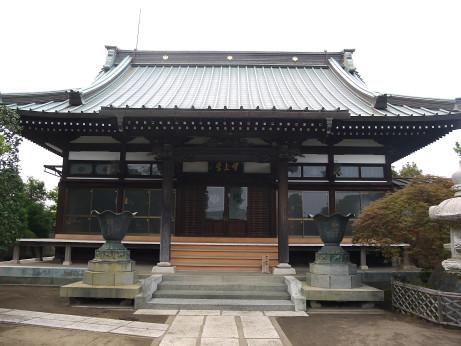 20150710_daiunji_3