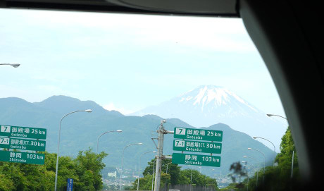 20150711_fujisan_1