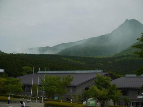 20150711_oowakudani