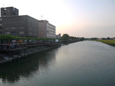20150712_kasai_yousui_1