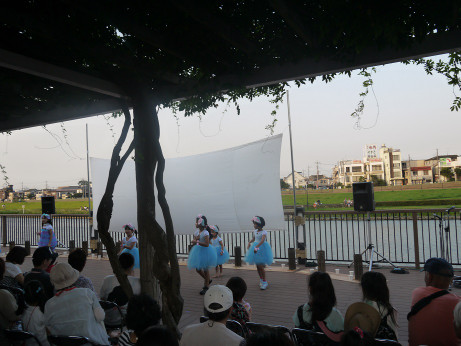 20150712_stage_1