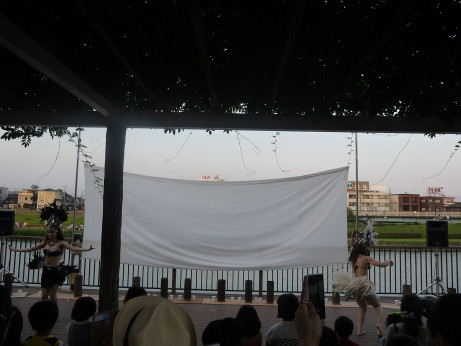 20150712_stage_2