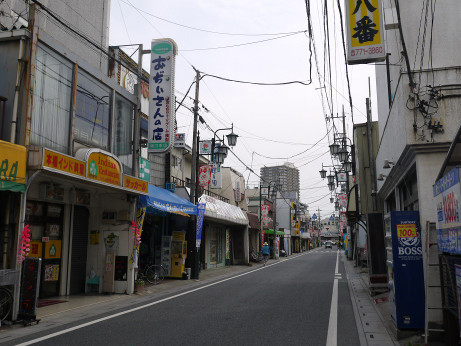 20150713_road_04