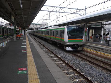 20150713_takasaki_line2