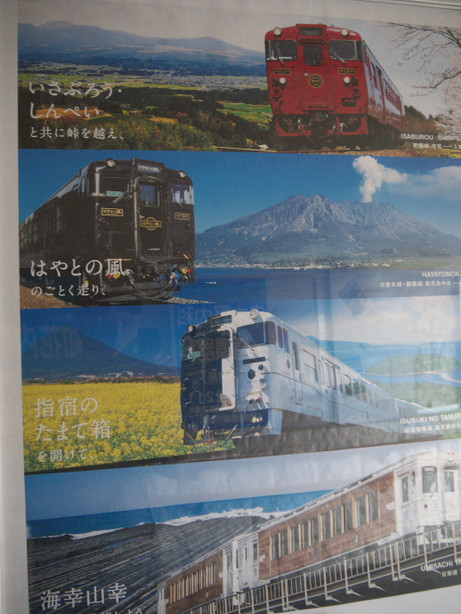 20150714_poster_1