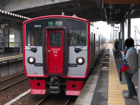20150716_shin_yatusiro_st_4