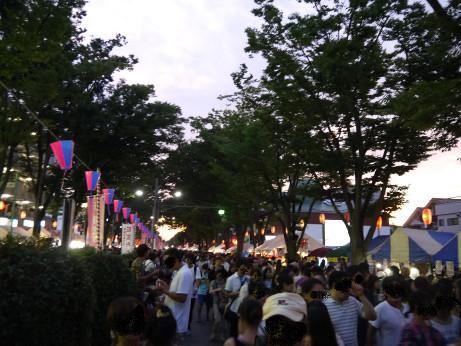 20150720_shinmatudo_maturi_02