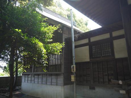 20150724_yawata_jinjya_3