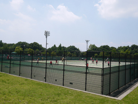 20150731_tennis