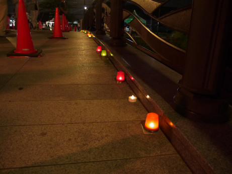 20150803_candle_3