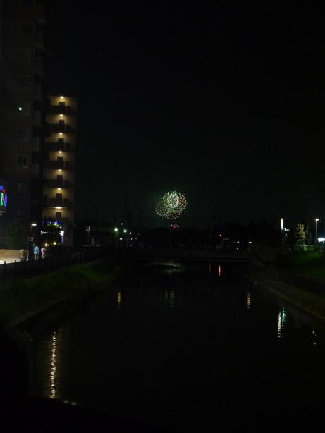 20150803_hanabi_1