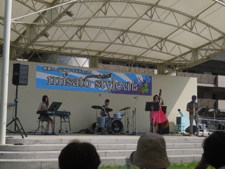 20150803_stage_3