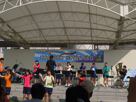 20150803_stage_4
