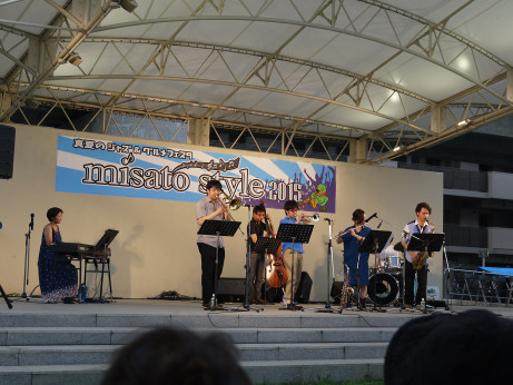 20150803_stage_6