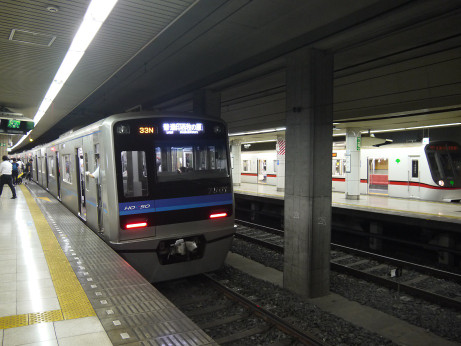 20150806_yagiri_st