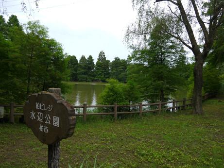 20150807_lake_2