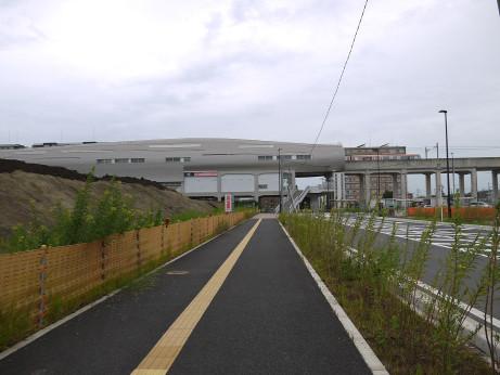 20150811_kasiwa_tanaka_st_4