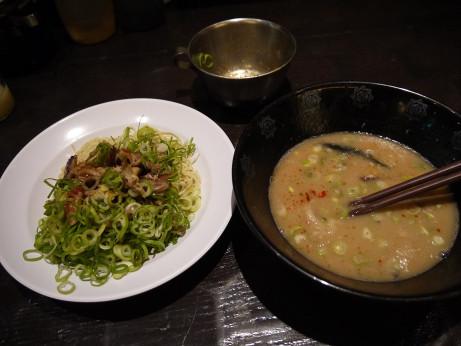 20150814_sugoi_kaedama