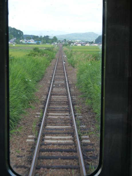20150817_hanawa_line_4