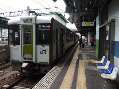 20150817_morioka_st