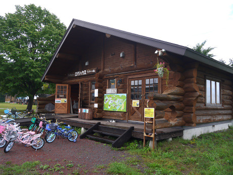 20150822_loghouse