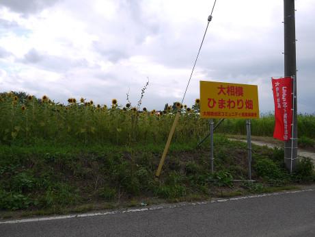 20150824_kanban