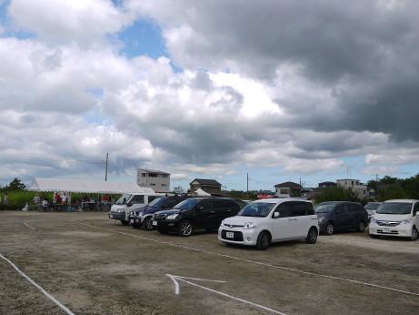 20150824_parking