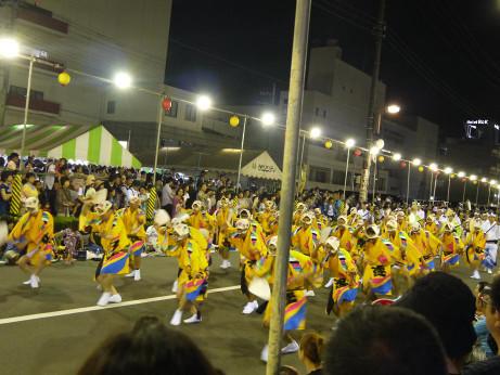 20150825_nagasi_odori_2
