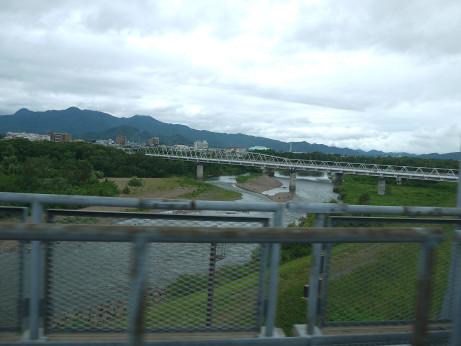 20150827_river