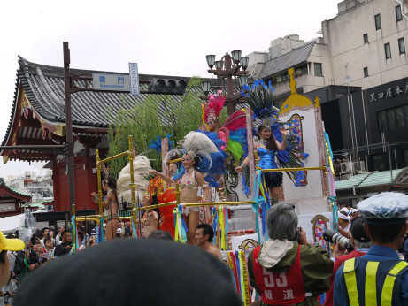 20150830_parade_04