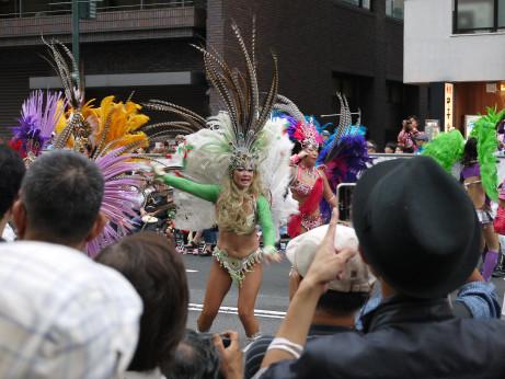 20150830_parade_05