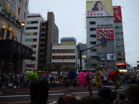 20150830_parade_07