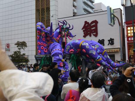 20150830_parade_10