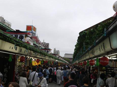 20150903_nakamise