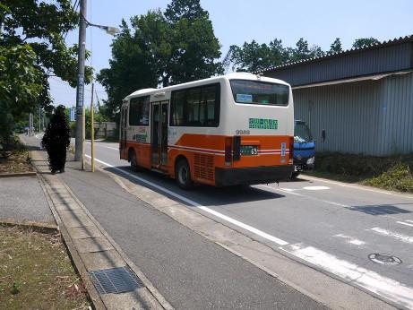 20150904_bus