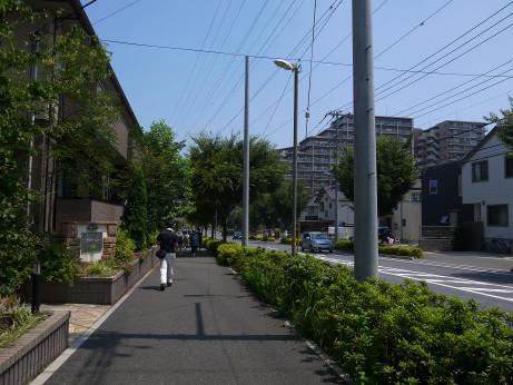20150905_road_02