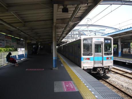 20150905_tobu_urban_park_line