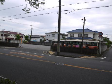 20150905_bus_syako