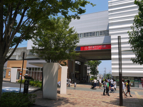 20150905_kasiwanoha_campus_st