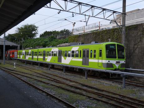20150907_syako