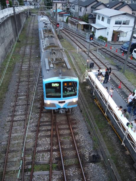 20150907_train_1