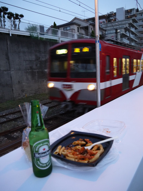 20150907_train_3