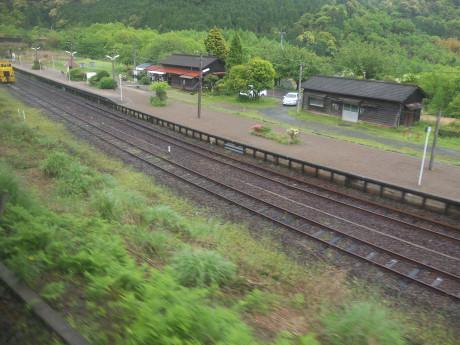 20150911_hisatu_line_2
