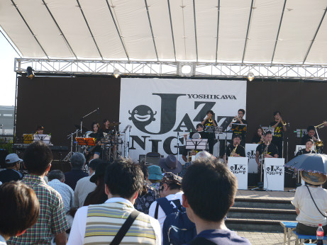 20150913_jazz_2