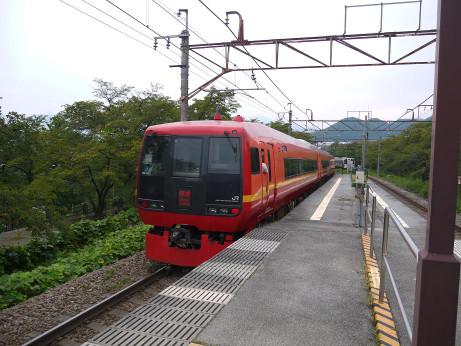 20150917_musashino_kaiji_04