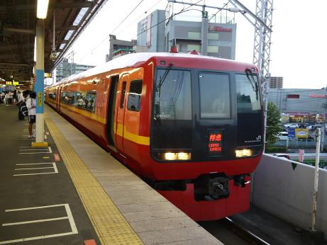 20150917_musashino_kaiji_08