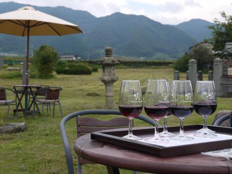 20150917_wine_3
