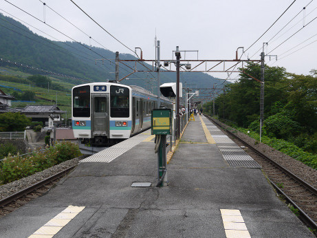 20150918_train